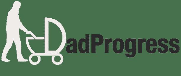 DadProgress