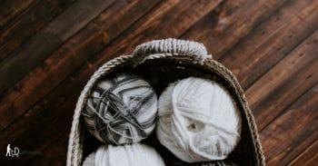 Cotton To Make Crib Sheets