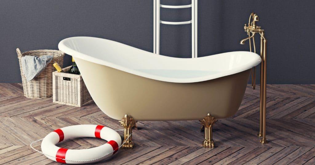 Best baby Bathtubs Reviewed