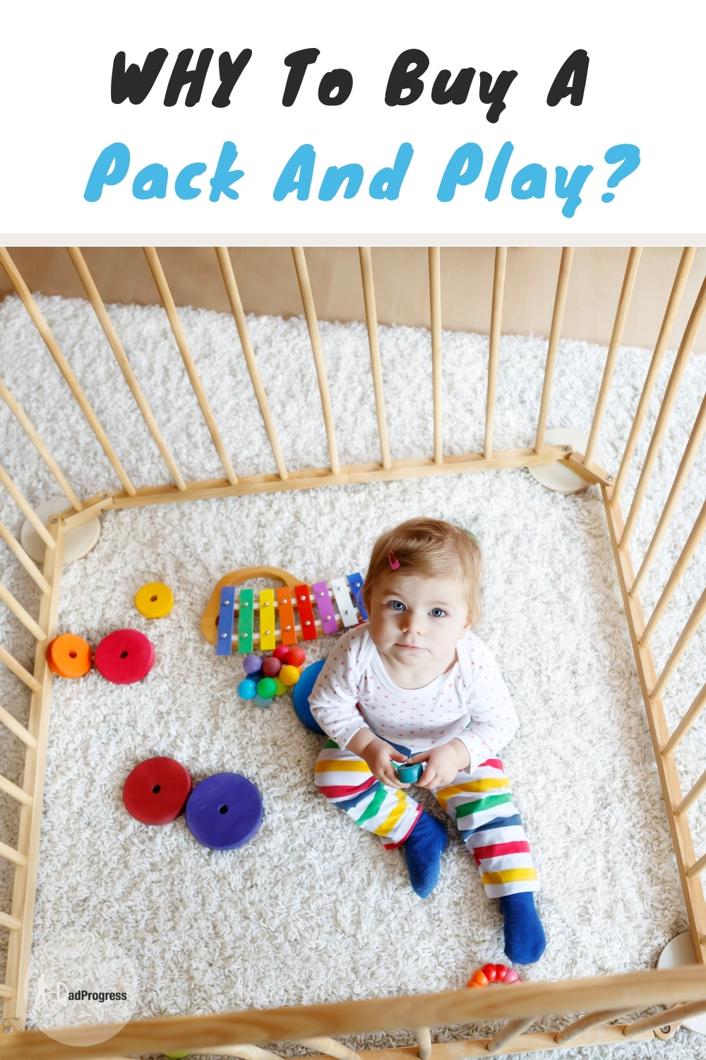 I was looking for the best playpen ideas and concluded a small study to find the best pack and play for my baby. But why should you even buy it for your infant? I invite you to read why and how to find the best one for you!