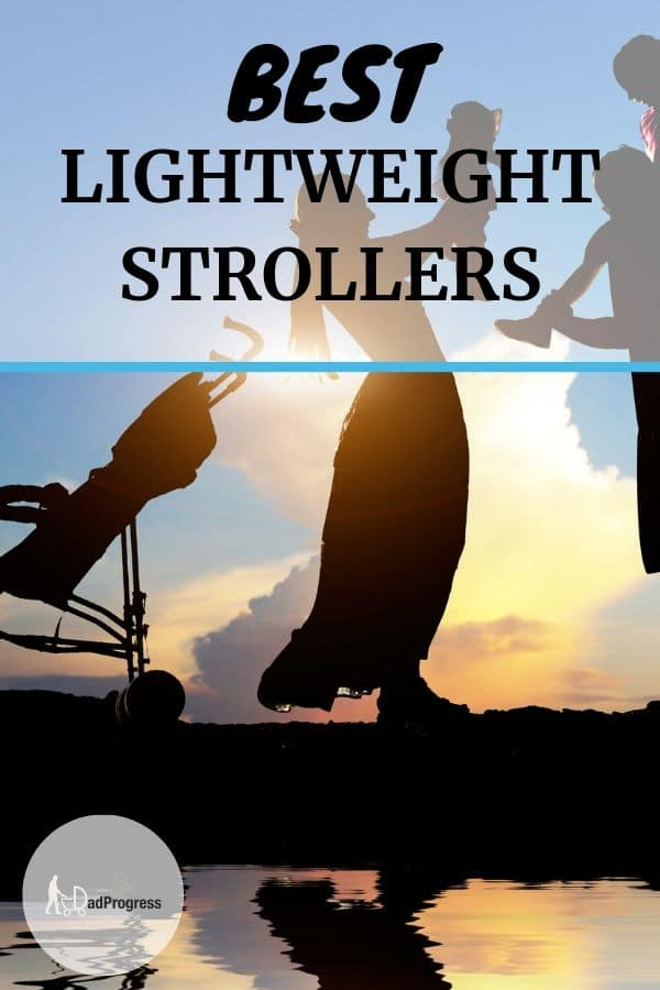 Are you looking for the best lightweight stroller for your newborn or toddler? You may want an extra stroller for travel or a lightweight standard baby carrier. Click to read my top suggestions for this year.